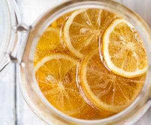 autumn, Cinnamon, and drink image