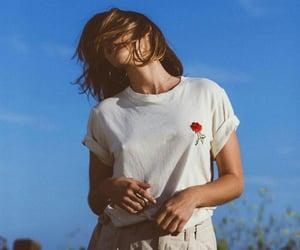 butterfly love, رمزيات بنات كبلات, and شعر اظافر مجوهرات image