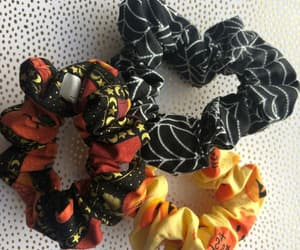 black, etsy, and Halloween image