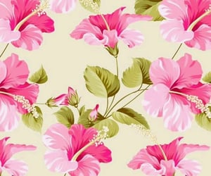flowers, wallpaper, and backgrounds image