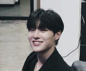 x1, seungyoun, and produce x 101 image