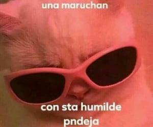 maruchan, momos, and memes en español image