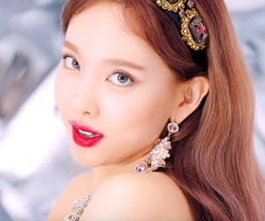 twice, feel special, and nayeon image