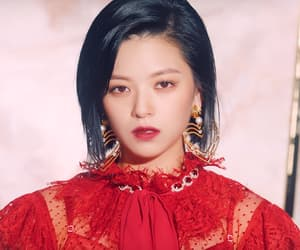 twice, feel special, and jeongyeon image