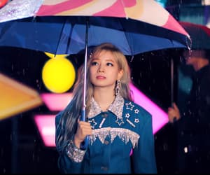 twice, feel special, and dahyun image