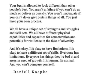 daniell koepke, your best, and it is normal image