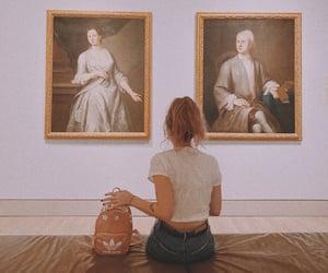 adidas, adventure, and art image