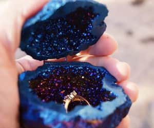 beautiful, cristal, and precious image