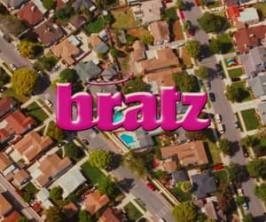 article, astrology, and bratz image