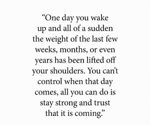 quotes and motivation image
