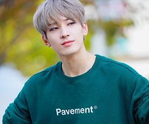 Seventeen, hiphop unit, and wonwoo image
