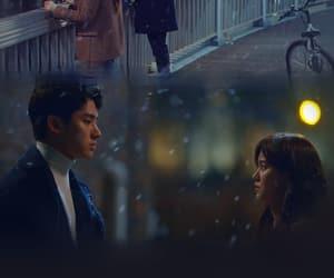 actors, drama, and Korean Drama image