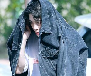 Seventeen, seungcheol, and choi seungcheol image