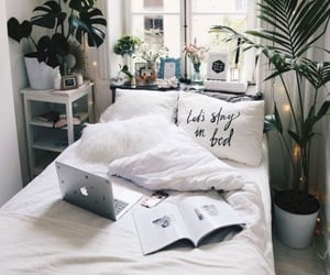 cool, girly, and inspiration image