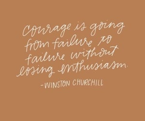 quotes and courage image