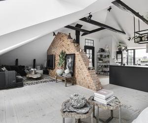 bathroom, home decor, and living room image