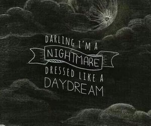Taylor Swift, nightmare, and daydream image