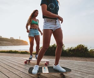 besties, bffs, and board image