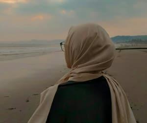 dz, hijab, and photo de profile image