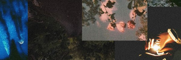 article, dark, and emotive image