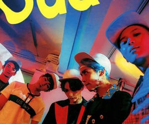 boys, Jonghyun, and kpop image