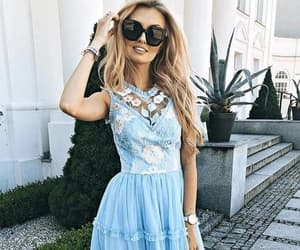 prom dresses, lace prom dresses, and homecoming dresses image