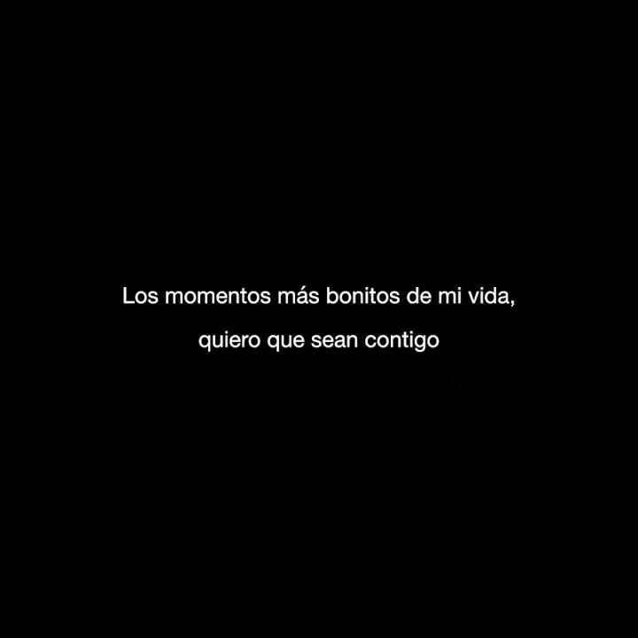 Los Momentos Más Bonitos On We Heart It