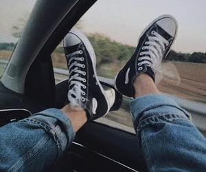 all star, inspo, and roadtrip image