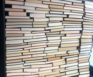 book, books, and mood image