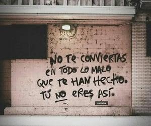 frases, citas, and frases en español image