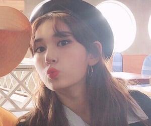 kpop, somi, and jeon somi image