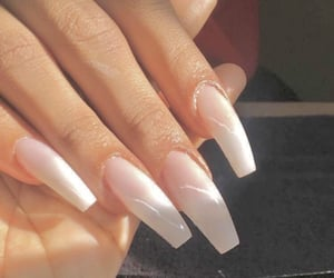 nails, theme, and cute image