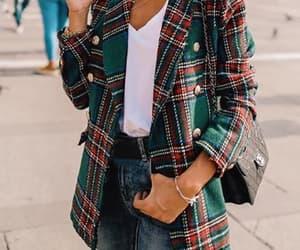 style, fashion, and moda image