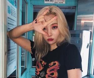 sunmi, lee sunmi, and kpop image