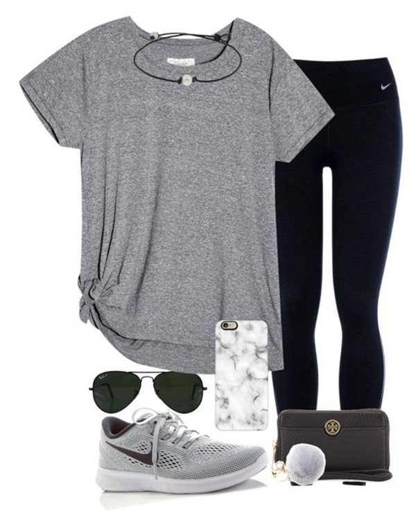 Cute Outfits Ideas For School Back To School Outfits For Girls