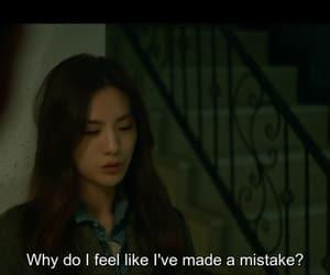 Korean Drama, kill it, and kill it drama image
