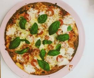 basil, food, and foodie image
