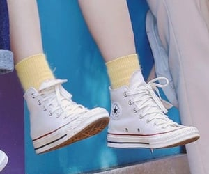 details, haseul, and loona image