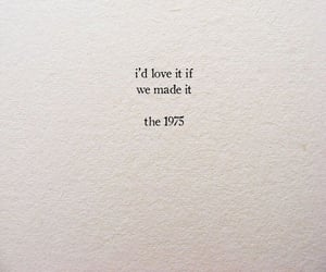 quotes, the 1975, and music image
