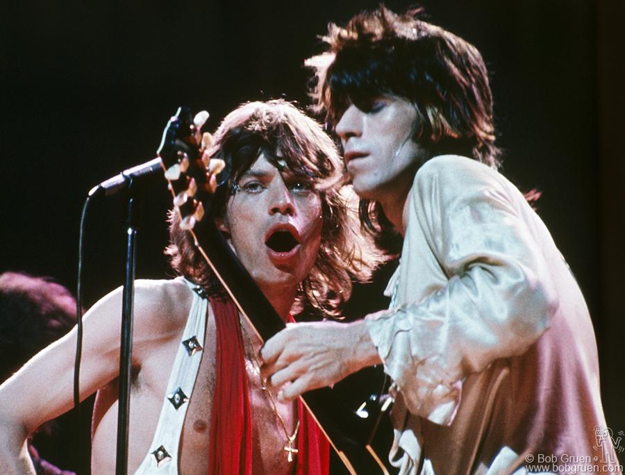 1970's, grateful dead, and metal image