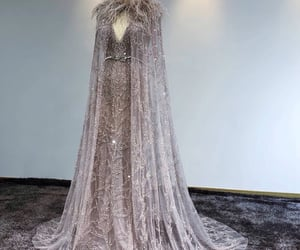Couture, fashion, and gorgeous image