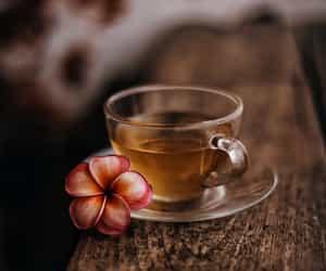 tea and teaforyou image