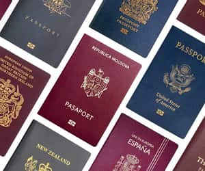 buy passport online, buy id cards online, and buy driver license online image