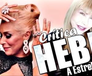 hebe, hebecamargo, and andréabeltrão image