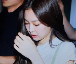 bp, jennie, and preview image