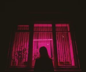 neon and nights image