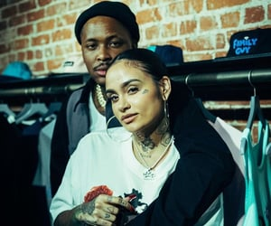 couples, Relationship, and yg image