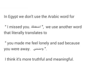arabic, couple, and dz image