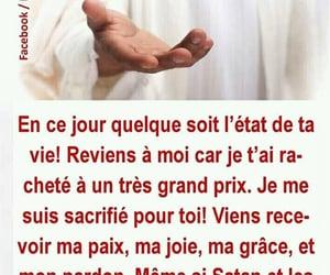 joie, paix, and chrétienne image