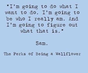 quotes, Sam, and text image